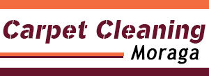 Carpet Cleaning Moraga